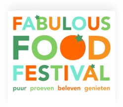 Fabulous Food Fan